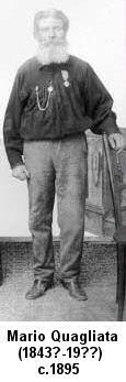 Mario Quagliata (1843?-19??)  c.1895
